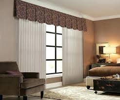 costco window treatments. Graber Blinds Costco Reviews 3 1 2 Inches Fabric Vertical Home Interior Ideas For Small Window Treatments L