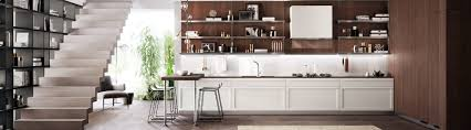 italian kitchen furniture. Find The Italian Kitchen That Suits You Best Furniture