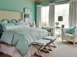 cottage bedroom design. Vintage Beach Cottage Bedroom Decor   Decorating . Design A