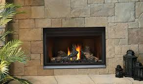 home depot wall fireplace wall mount gas fireplace home depot napoleon electric warranty parts invigorate inserts