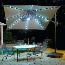 patio umbrellas cantilever patio umbrellas cantilever patio umbrellas cantilever umbrella cantilever umbrella best cantilever patio umbrellas