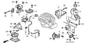 similiar 2001 honda odyssey transmission diagram keywords 2001 honda odyssey transmission diagram 2006 honda odyssey engine