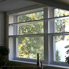 Kitchen Window Shelf Kitchen Window Shelves 5823jpg