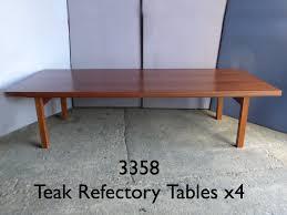 teak dining tables uk. uk-dk danish modern furniture wholesalers - teak dining tables uk i