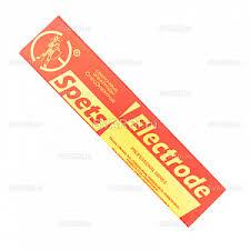 <b>Электроды АНО</b>-<b>21</b> ф 3,0 мм, пачка 5 кг (<b>СпецЭлектрод</b>) купить в ...