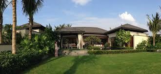 villa luxe cote dazur stpaul