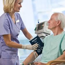 Geriatric Nursing Geriatric Nurse Geriatric Nursing Continuing Education At