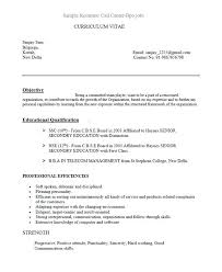 Blank Bpo Form Resume Templates Free Samples Examples Format Cover