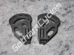ducati 998 998s 998r 848 evo 1098 main wiring harness loom ecu image is loading ducati 998 998s 998r 848 evo 1098 main