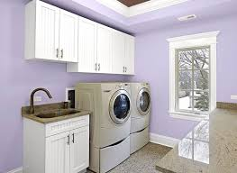 laundry room paint ideasBest 25 Purple laundry rooms ideas on Pinterest  Purple kitchen