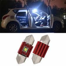 5Pcs 30cm 3528 SMD <b>Super Bright 15 LED</b> Flexible Neon DIY ...