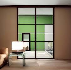 contemporary interior door designs. Contemporary Internal Glass Doors Image Collections Design Panel Interior Door Designs