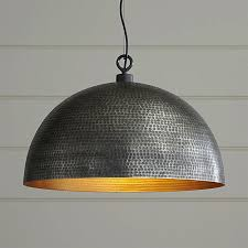 crate and barrel lighting fixtures. Make A Statement With Chandeliers And Pendant Lighting From Crate Barrel Browse Variety Of Styles Sizes . Patio Lights Fixtures L