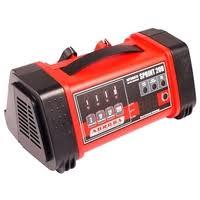 Зарядное устройство Зарядное <b>устройство Aurora Sprint</b>-<b>20D</b> ...