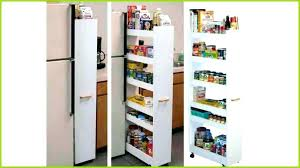 Pantry Pull Out Shelves Ikea Wooden Pull Out Pantry With Pull Out Door For  Kitchen Food .
