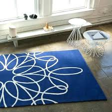 outstanding navy blue and white area rugs blue and white area rug navy navy blue and