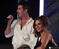 Cheryl (singer) - Wikipedia