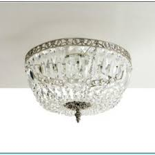 small chandelier for bathroom. Small-crystal-chandelier Small-chandeliers-for-bathrooms-uk Small Chandelier For Bathroom T