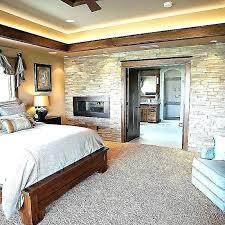 krichev the best bedroom ideas site friends themed bedroom pink polaroid themed bedroom
