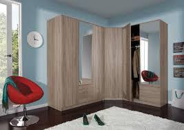 Eckschrank Schlafzimmer