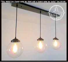track lighting replacement. Track Lighting Bulbs Bulb Types Fresh Best Modern Light  Ideas On Of . Replacement