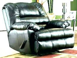lazy boy big and tall recliners man recliner chair reclining chairs power