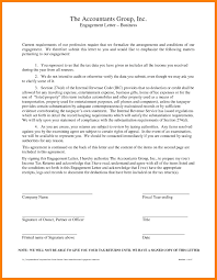 Best Of Professional Business Letter Template Word Best Template Idea
