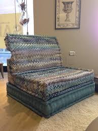 home decor liquidators furniture columbia sc lark design blog