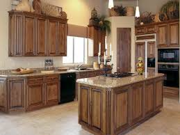 Kitchen Cabinets Stain Colors Kitchen Staining Kitchen Cabinets With Splendid Show Me Your