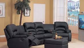 astounding round sectional sofa canada for sofa black leather circular sectional sofa inside semi round