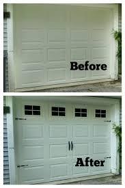 full size of garage door design garage door opener doors chamberlain wont open or close