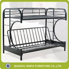Metal Sofa Bunk Bed, Metal Sofa Bunk Bed Suppliers and ...