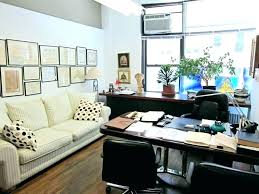 decorate my office. How To Decorate My Small Office At Work Home E Y