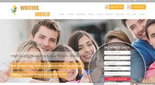 essay writing services best essay writing service reviews best  best essay writing service reviews best dissertation writing most voted sites