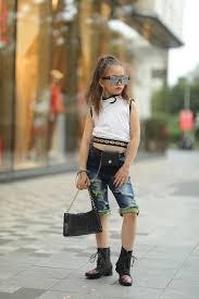 Thời Trang Mẹ & Bé - T.L Fashion - Clothing (Brand)