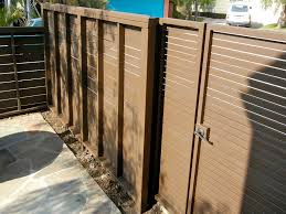 garage door repair manhattan beachZip Codes We Offer Gate Services Garage Door Repair Manhattan