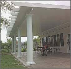 Aluminum patio covers home depot Solid How To Build Patio Roof Attached To House Awesome Aluminum Patio Covers Home Depot Full Size Salon De Jardin How To Build Patio Roof Attached To House Awesome Aluminum Patio