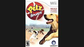Telecharger Petz Sports : Chiots Compagnie gratuit