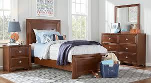 boys bed set toddler bedroom furniture sets montana