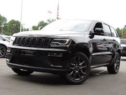 2018 jeep high altitude.  2018 new 2018 jeep grand cherokee high altitude 4x4 north carolina  1c4rjfcg7jc122967 throughout jeep high altitude p