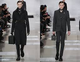 louis vuitton mens suits. future heritage: louis vuitton men\u0027s fw16 mens suits
