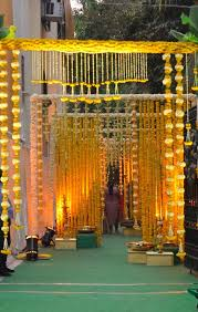 Small Picture Indian Weddings 16 Tips for Your Home Decoration