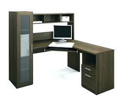 corner table desks s that computer desks small white corner desk white corner table
