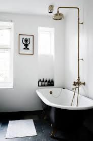 Bathroom: Enchanting Top Bathtub Brands design. Top 10 Bathroom ...