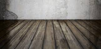 Dark hardwood floor Oak St Louis Flooring Contractor Pros And Cons Of Dark Hardwood Floors