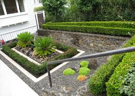 Small Picture Low Maintenance Front Garden Designs Image Gallery HCPR