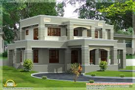 Small Picture Design for small houses in india House design