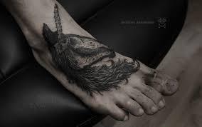 женские татуировки на стопе фото женских тату на стопе