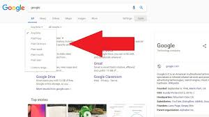 23 Google Search Tips Youll Want To Learn Pcmag Com