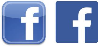 facebook logo official download. Delighful Logo Fb Facebook Clipart Logo Png Icon Transparent Jpg Black And White Facebook  Vector Official 112023569 Png Freeuse Download With Official Download G
